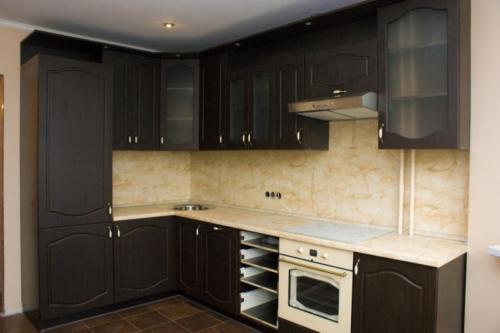 Кухня Эконом 047 цена: 59000 руб.