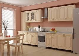 Кухня Эконом 048 цена: 45000 руб.