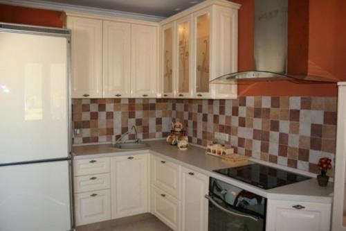 Кухня Эконом 050 цена: 39500 руб.