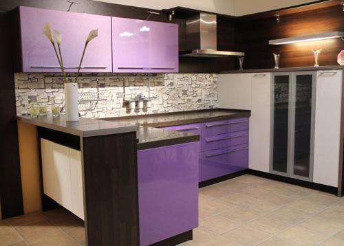 Кухня Эмаль 005 цена: 61000 руб.