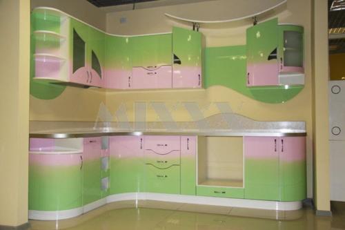 Кухня Эмаль 008 цена: 101500 руб.