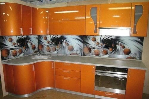 Кухня Эмаль 010 цена: 93800 руб.
