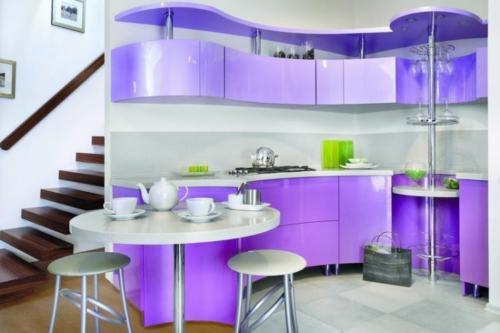 Кухня Эмаль 012 цена: 107000 руб.