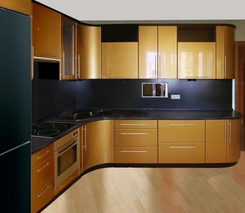 Кухня Эмаль 016 цена: 97000 руб.