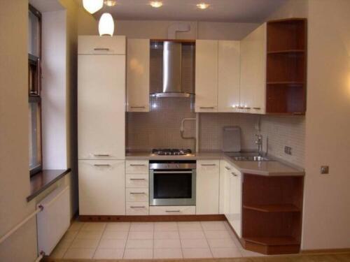Кухня  Лондон 2.6*1.7м. МДФ цена: 68800 руб.